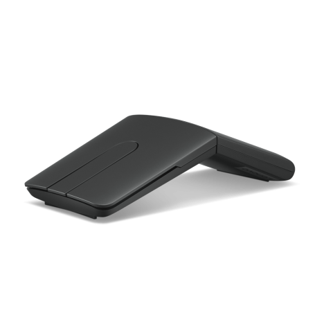 Lenovo ThinkPad X1 Presenter Mouse 08