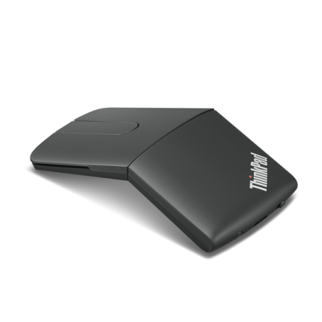 Lenovo ThinkPad X1 Presenter Mouse main