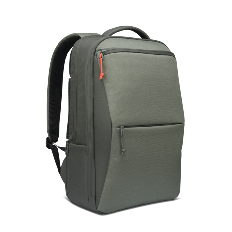 Lenovo Eco Pro 15.6-inch Backpack (Limited Edition) 6