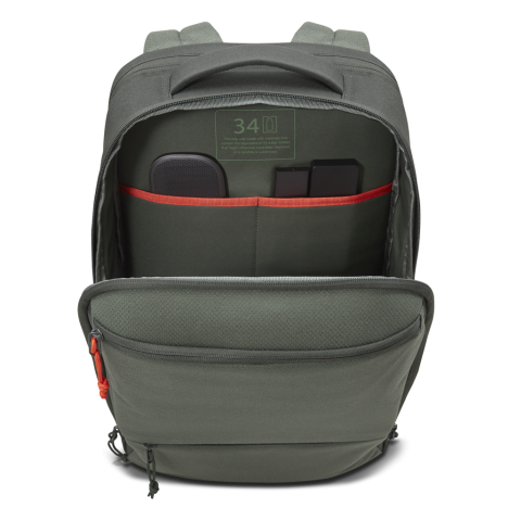 Lenovo Eco Pro 15.6-inch Backpack (Limited Edition) 5