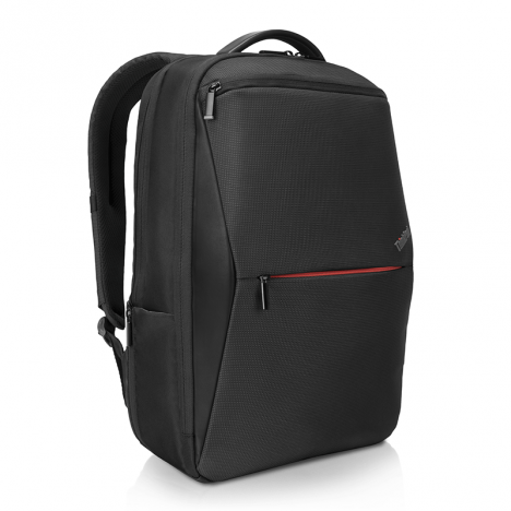 Lenovo ThinkPad 15.6 Professional Backpack 02