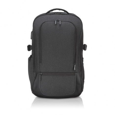 Lenovo 17 inch Passage Backpack 03