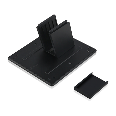 ThinkCentre Tiny Clamp Bracket Mounting Kit II (1)
