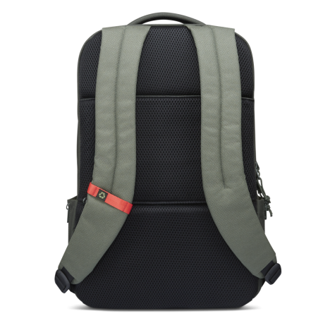 Lenovo Eco Pro 15.6-inch Backpack (Limited Edition) 3