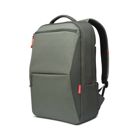 Lenovo Eco Pro 15.6-inch Backpack (Limited Edition) 4