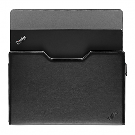 ThinkPad X1 Ultra Sleeve (3)