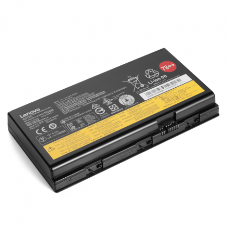 ThinkPad Battery 78 plus plus (01)
