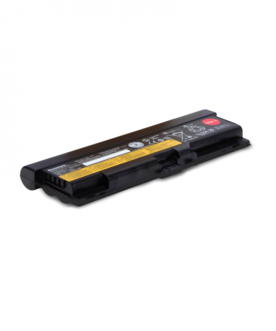 ThinkPad Battery 70 ++