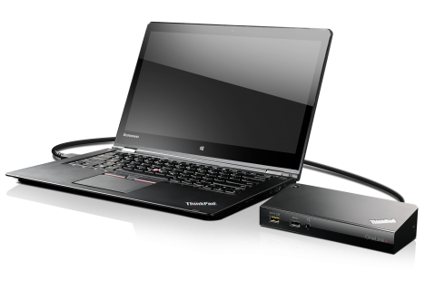 ThinkPad Onelink+ Dock (1)