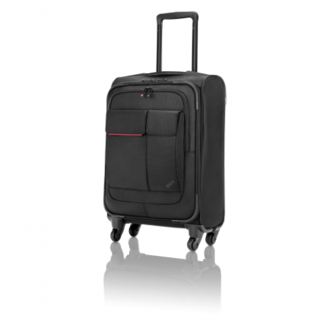 ThinkPad Professional Roller Case (02)