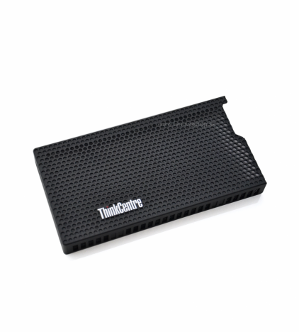 ThinkCentre 9L Small Dust Shield (3)