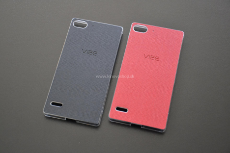 back cover for Vibe X2 (1)