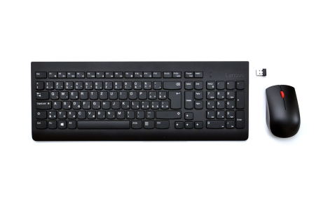 Lenovo Essential Wireless Keyboard & Mouse Combo Slovak_(1)