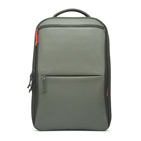 Lenovo Eco Pro 15.6-inch Backpack (Limited Edition) 2