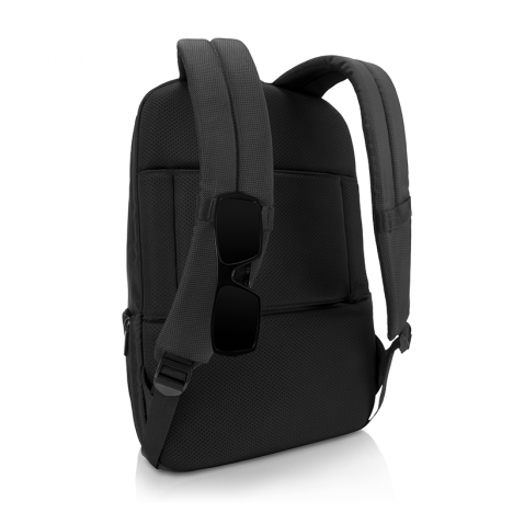 Lenovo ThinkPad 15.6 Professional Backpack 04