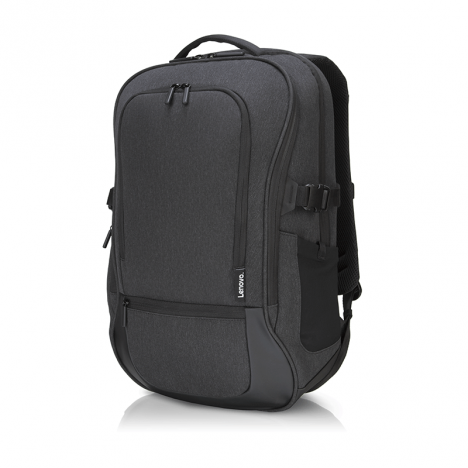 Lenovo 17 inch Passage Backpack 01