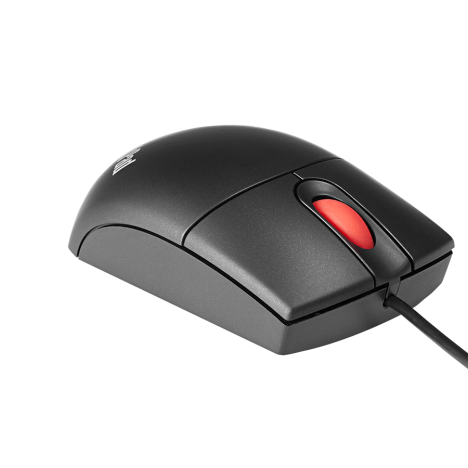 ThinkPad Travel Mouse (31P7410) 05