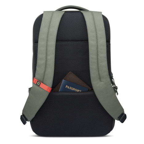 Lenovo Eco Pro 15.6-inch Backpack (Limited Edition) 7