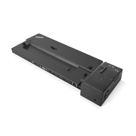ThinkPad Basic Docking Station 05