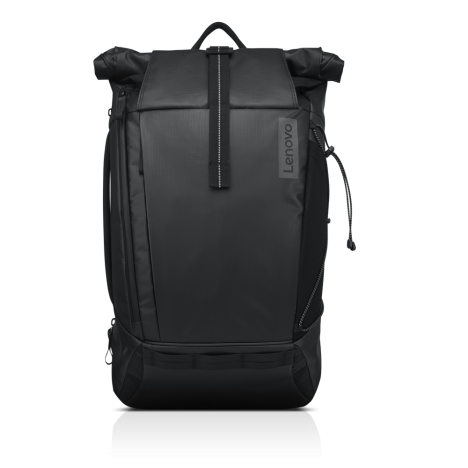 Lenovo 15.6-inch Commuter Backpack 4X40U45347 (1)