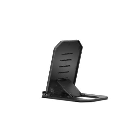 Lenovo 2-in-1 Laptop Stand 03