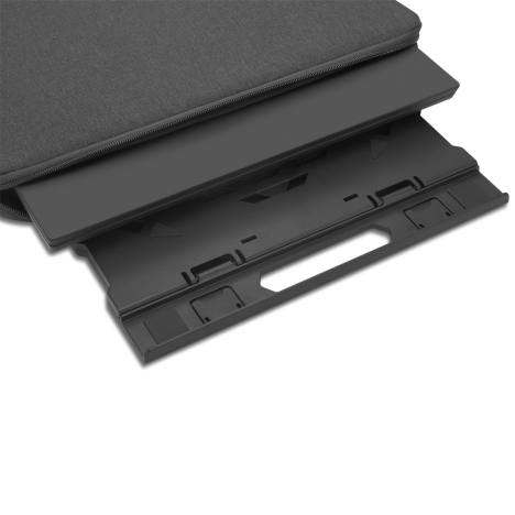 Lenovo 2-in-1 Laptop Stand 04