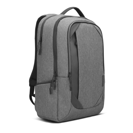 Lenovo Business Casual 17-inch Backpack 01