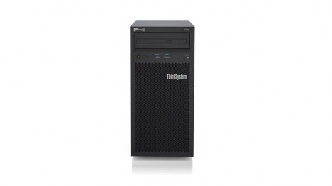 Lenovo ThinkSystem ST50 (1)