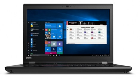 Lenovo ThinkPad P73 (1)