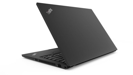 Lenovo ThinkPad T490 3