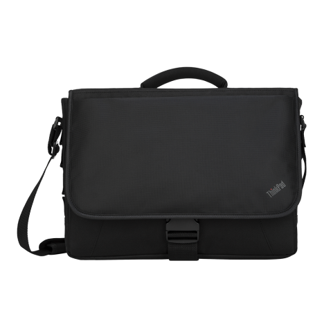 Lenovo ThinkPad 15.6-inch Essential Messenger (1)