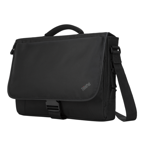 Lenovo ThinkPad 15.6-inch Essential Messenger (3)