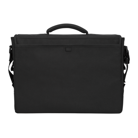 Lenovo ThinkPad 15.6-inch Essential Messenger (5)