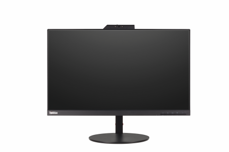 Lenovo ThinkVision T24v (02)
