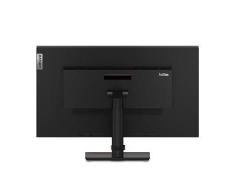 Lenovo ThinkVision T32h-20 (2)