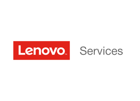 Lenovo Service Warranty On site