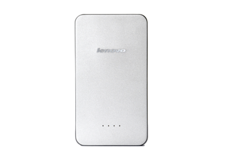 Lenovo Power Bank PB410 5000mAh (1)