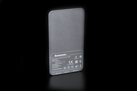 Lenovo Power Bank PB410 5000mAh (2)