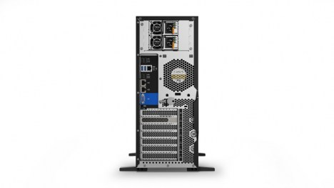 ThinkSystem ST550 03