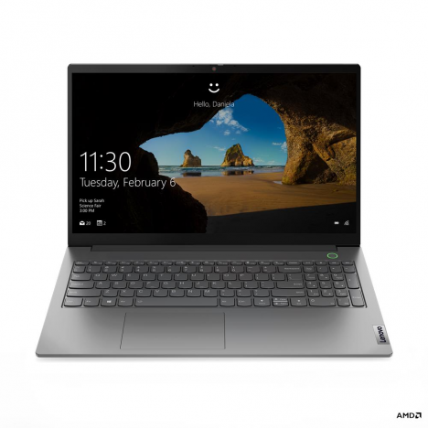 Lenovo ThinkBook G3 ACL 21A4 (1)