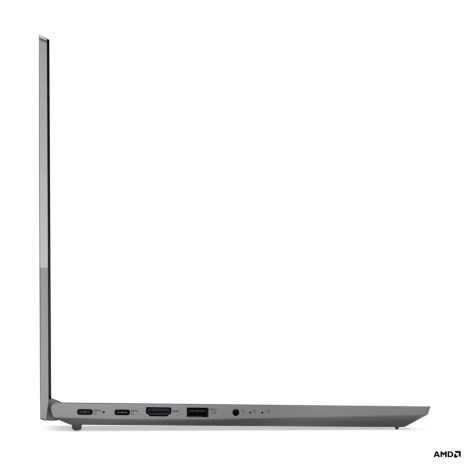 Lenovo ThinkBook G3 ACL 21A4 (2)