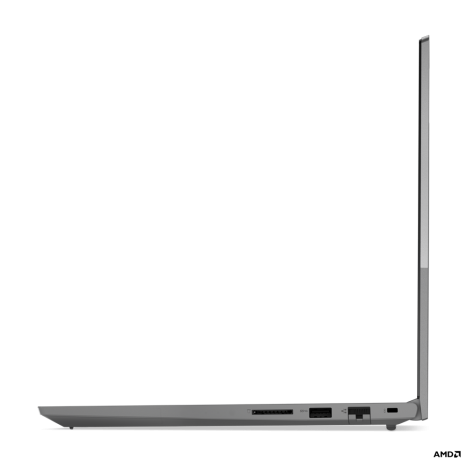 Lenovo ThinkBook G3 ACL 21A4 (3)