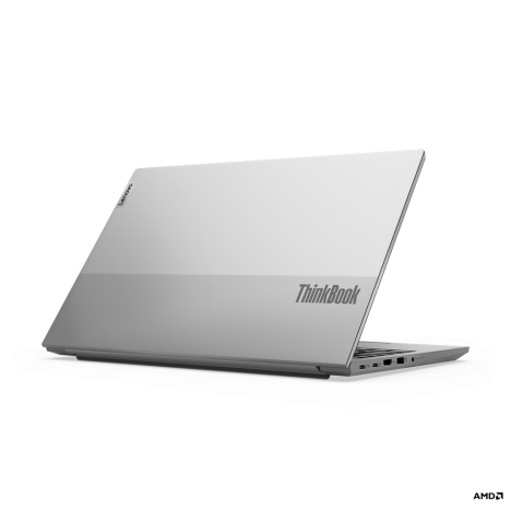 Lenovo ThinkBook G3 ACL 21A4 (7)