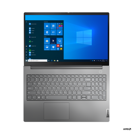 Lenovo ThinkBook G3 ACL 21A4 (9)