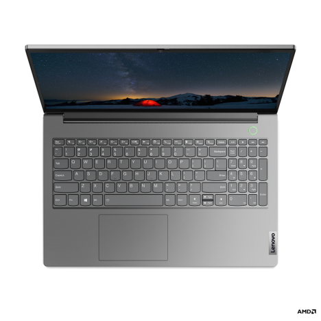 Lenovo ThinkBook G3 ACL 21A4 (10)