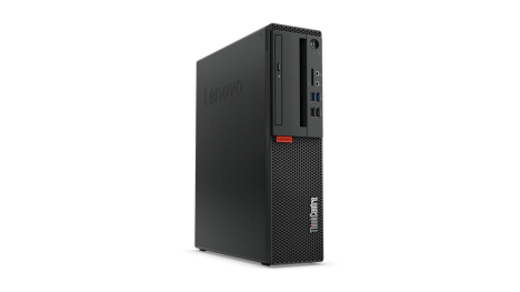 Lenovo ThinkCentre M75s (03)