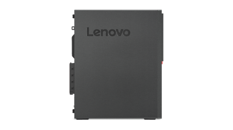 Lenovo ThinkCentre M75s (05)