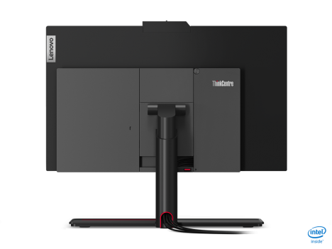 Lenovo ThinkCentre M90a 11CD (02)