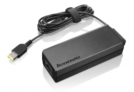 ThinkPad 90W AC Adapter (slim tip)