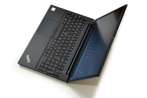 Lenovo ThinkPad E15 Gen 2 main black (4)